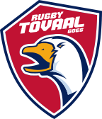 Rugby Tovaal | Rugby in Goes